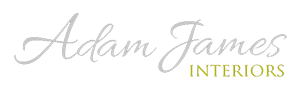 Adam James Interiors
