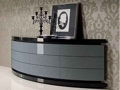 Picture of AVANTGARDE SIDEBOARD