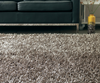 Picture of RUGS