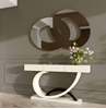 Picture of COFFEE & CONSOLE TABLES