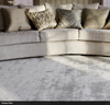 Picture of KATHERINE CARNABY CHROME RUGS