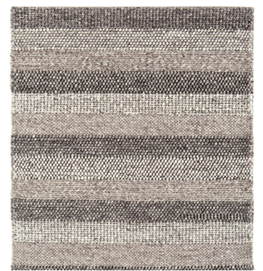 Picture of KATHERINE CARNABY COAST RUGS