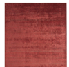 Picture of KATHERINE CARNABY DARCY RUGS
