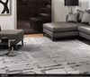 Picture of KATHERINE CARNABY EATON RUGS