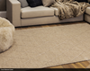 Picture of KATHERINE CARNABY RUG COLLECTION