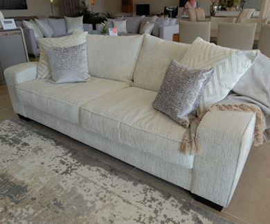 Picture of MADISON SOFA & CHAIR