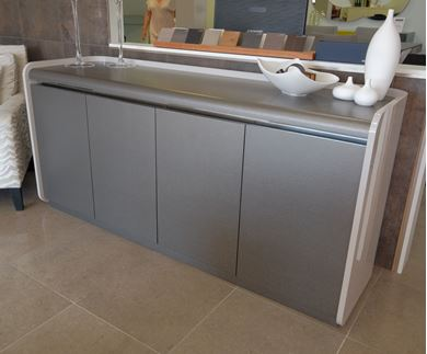 Picture of RIVIERA SIDEBOARD 180cm