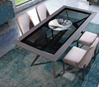 Picture of ALLURE DINING & SIDEBOARD