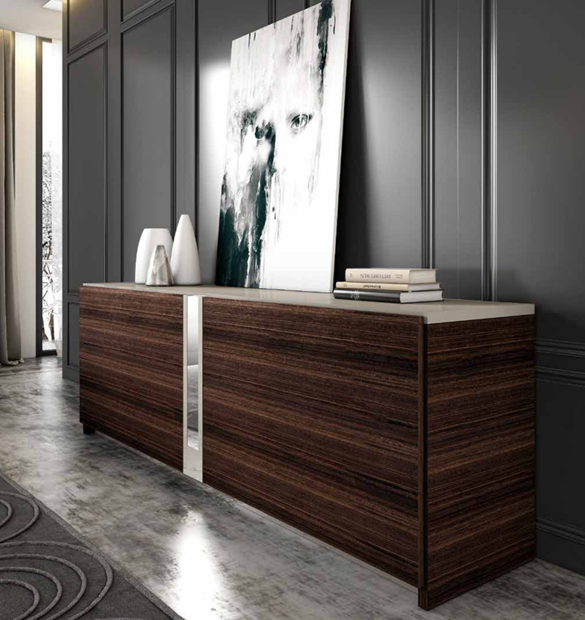 Picture of ARIA SIDEBOARD